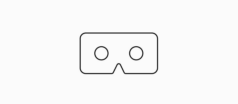 promo_cardboard_vr